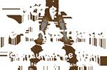 Logo Hotel Le Christiania