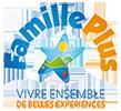 Label Famille Plus : Vivre Ensemble de belles expériences